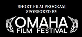 Omaha Film Festival Logo